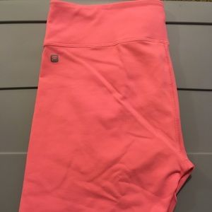 Fabletics Salar Crop Pants